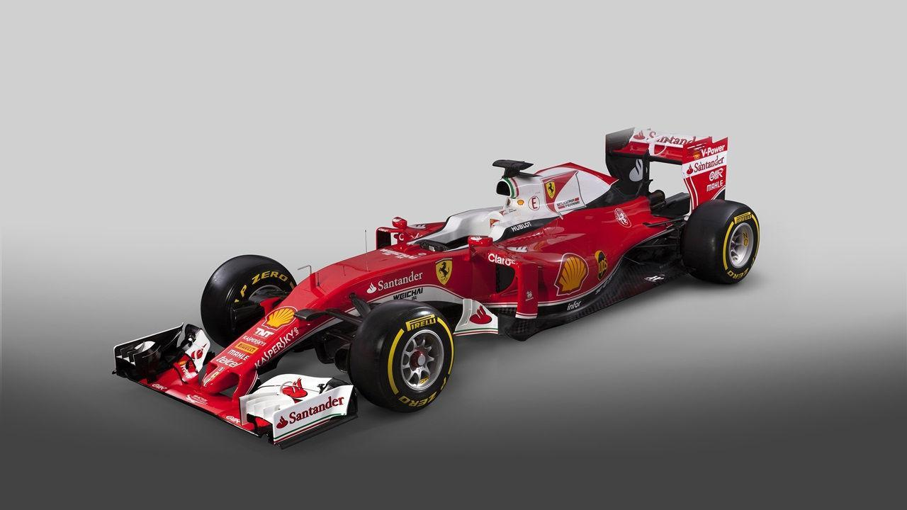 Scuderia Ferrari F1 Racing Wallpaper For Android Apk Download