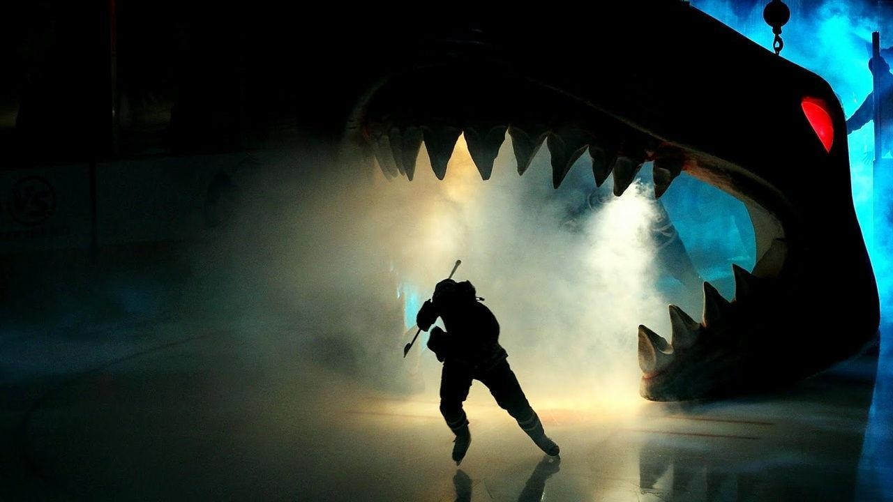 San Jose Sharks Wallpaper For Android Apk Download