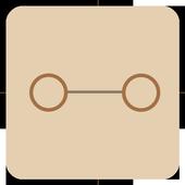 DrawLine icon