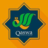 Qaswa Apps icon