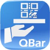 QiuBar icon