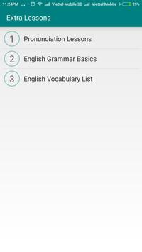talkenglish offline version full download apk