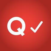 Qooway Merchants icon