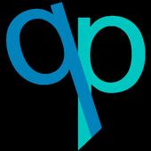 Qpeka (Beta) icon