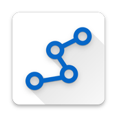 Herd icon
