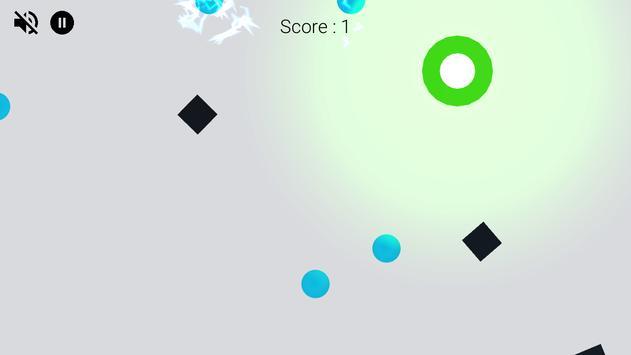 Herd screenshot 1