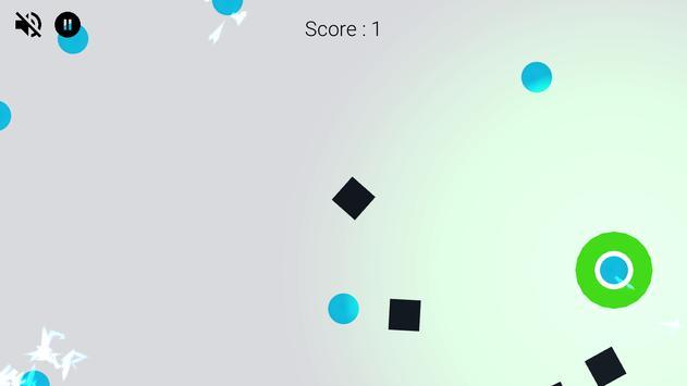 Herd screenshot 2