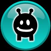 GravityBlob icon
