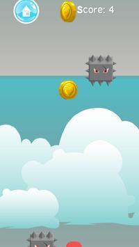 Gravity Ball screenshot 2