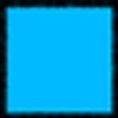 Tap Flip icon
