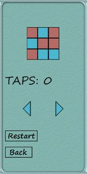 Tap Flip apk screenshot