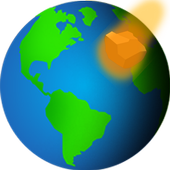 ProtectWorld icon