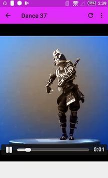 Battle Royal For Dance & Emote screenshot 4