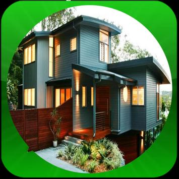 Breathtaking Free Wooden House Design Software Contemporary Simple