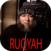 The Powerfull Of Ruqyah icon
