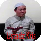 Tutorial Langgam Quran icon