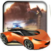 Speed Car Racing Asphalt Drift For Android Apk Download
