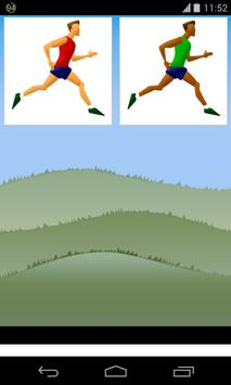 running game screenshot 2