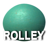 Rolley icon