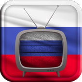 Watch Russia Channels TV Live icon