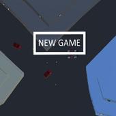 cars deathmatch icon