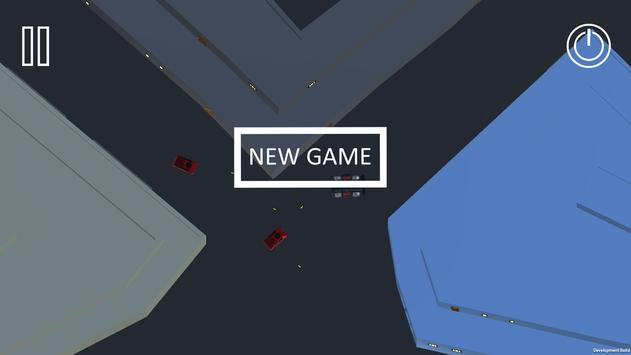 cars deathmatch apk screenshot
