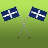 Defend The Stockade! icon