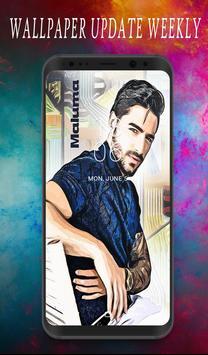 Maluma Wallpaper screenshot 3
