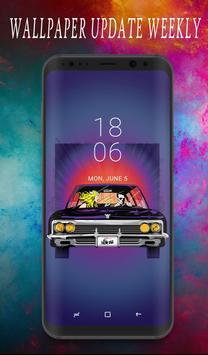 Blink 182 Wallpaper screenshot 2