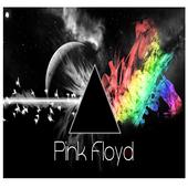 Pink Floyd Wallpaper icon