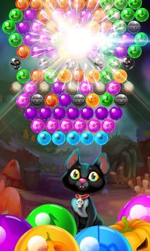 witch pop shooter screenshot 3