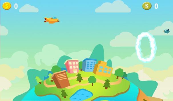 Air Trip screenshot 9