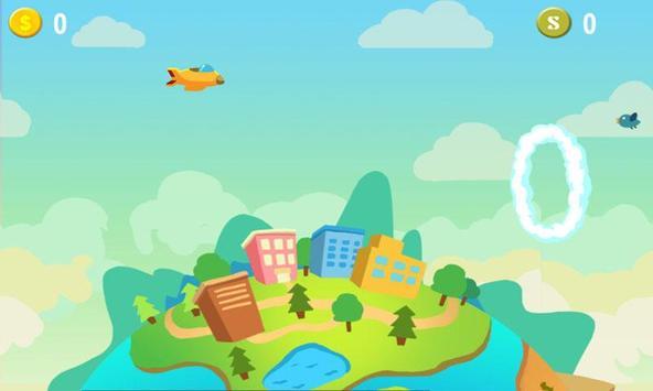 Air Trip screenshot 2