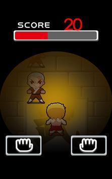 Kung Fu screenshot 6