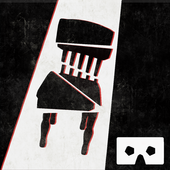 Chair In A Room icon