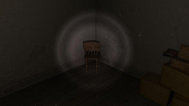 Chair In A Room screenshot 4