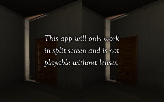 Chair In A Room screenshot 5