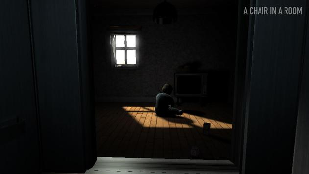 Chair In A Room screenshot 1