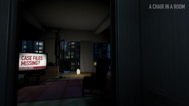 Chair In A Room screenshot 2