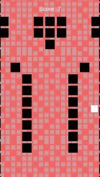 Cube apk screenshot