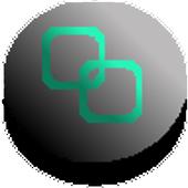 DodgyBall icon