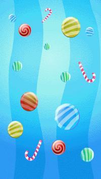 Boom Link Game New apk screenshot