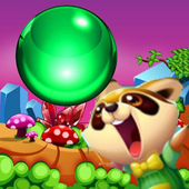 Candy Babble Game icon