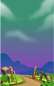 Fruit Juzz Game apk screenshot