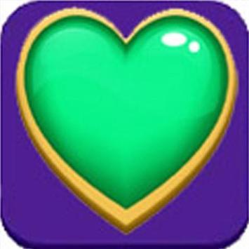Game Love Princes apk screenshot