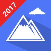 Accurate Altitude Measurement APK Download Free Maps - Altitude measurement app