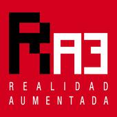 Calendario 2014 RA3 icon