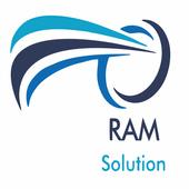 RAMSolution Vendas icon