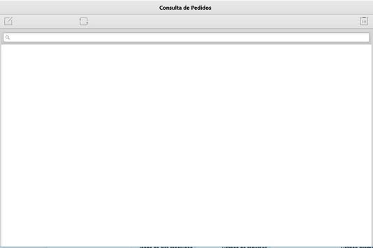 RAMSolution Vendas apk screenshot