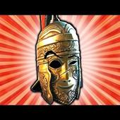 INCREDIBILIS - For Honor SoundBox ! icon